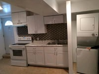 OTHER For Rent 2BR 1BA Newark