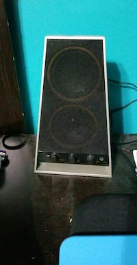 Set of Altec Speakers  Kitchener, N2M 5M8