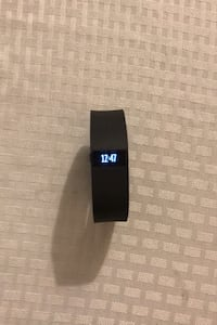 Fitbit Charge Ashburn, 20147