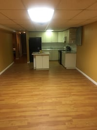 APT For rent 2BR 1BA in South New Jersey  Vineland