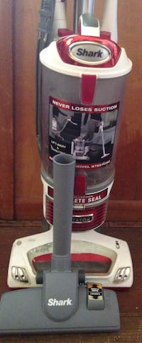Shark Rotator Professional Lift-Away Vacuum (NV501) ***MSRP[New] $200.00*** North Augusta, 29841