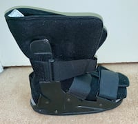 Medical Walking Boot (located in The Bronx)