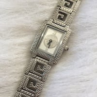 Versace ladies watch New Westminster, V3M