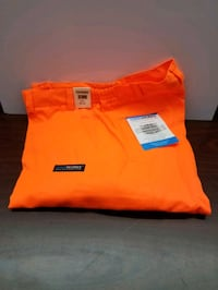BRAND NEW COOL WORKS VENTILATED WORK PANT Toronto, M3L 1S3