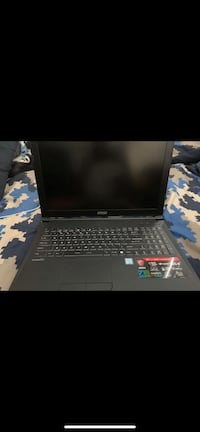Gaming Laptop Spruce Grove, T7X 0W2