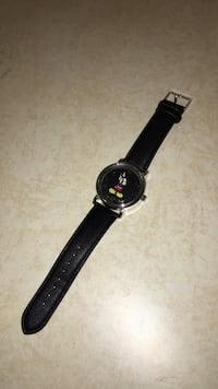 Mickey Mouse watch Rohnert Park, 94928