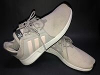 Light Grey Adidas Vaughan, L4J 2Z7