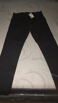 Slim fit pants  Capitol Heights, 20743