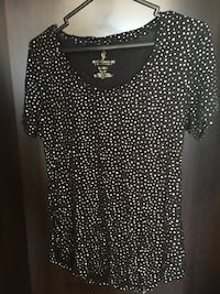 Juicy Couture Size Large Albufeira, 8200-559