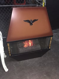 Used Space Heater For Sale In San Diego Letgo