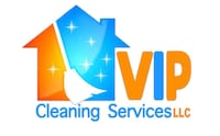 Cleaning service  Silver Spring, 20902