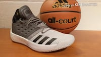 Adidas Harden Vol 2  Maple Ridge, V2X 9V3