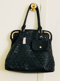 Beautiful Hand Bag* Never been used