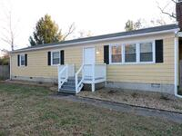 HOUSE For Rent 3BR 2BA Gloucester County