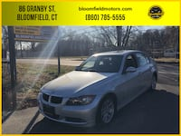 2007 BMW 3 Series for sale Bloomfield