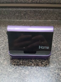 iHome Mini Leominster, 01453