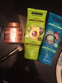 Face Mask LOT