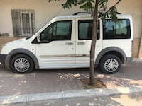 Ford - Tourneo Connect - 2003 9089 km