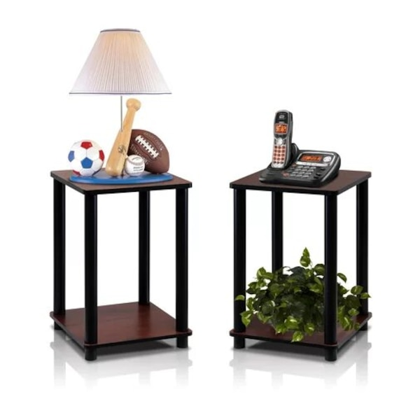 Colleen End Table with Storage (Set of 2) ffe31e63-df8d-4b90-8e95-09d2e7123c12