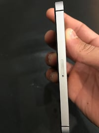 Iphone 5s Çorlu, 59860