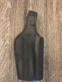 Bianchi compact holster Ontario, 91762
