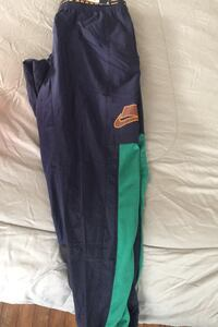 Nike Swish Pants  Baltimore, 21216