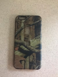 iPhone 6plus case  San Tan Valley