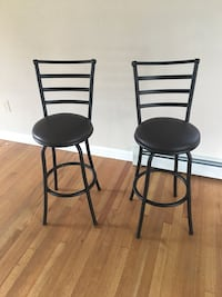 Bar height chairs Absecon, 08201