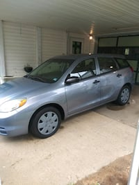 Toyota - Matrix - 2004 North Chesterfield