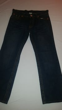 True Religion Jeans St. Catharines