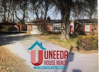 HOUSE For sale 3BR 2BA Stanford, 40484