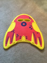 Kids floating device $5 Mississauga, L5W