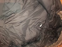 The North Face Hyvent WARM Insulated Winter Jacket Size M NEGO Montréal, H4B