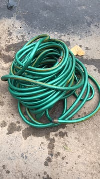 green and black coated wires Woodbridge, 22192