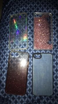 Phone cases Richfield, 55423