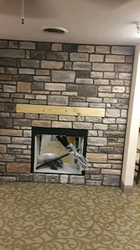 Any style or preference for masonry work plus tile Seminole