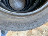 "20"" Tires Brand New from F150 Washington"