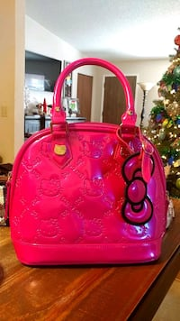 Hello Kitty by Loungefly bag Tucson, 85741