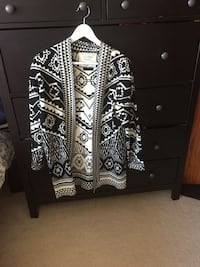 Cardigan for sale Winnipeg, R3C 1H3