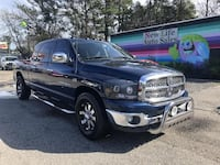 Dodge Ram 1500 2006 Charleston
