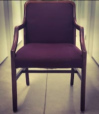 Conference Chairs - 9 Available  North Charleston, 29405