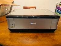 Canon Pixma MP560 printer  Woodbridge, 22192