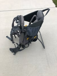 Hiking backpack Airdrie, T4B 3T7
