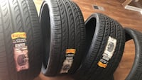 auto tire set of 4 Kingstree, 29556