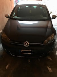 Volkswagen - Golf - 2009 Qualiano, 80019