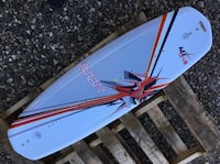 Liquid Force Wakeboard 134 Henderson township, 56058