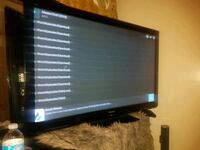 50inc tv in great condition...  Toronto, M1T