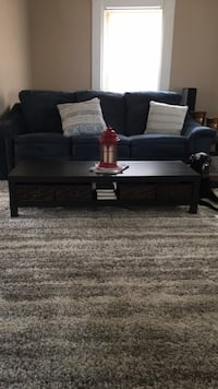 coffee table  Middletown, 45042