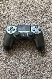Ps4 Controller  Stafford, 77477