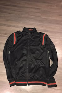 Real Gucci jacket